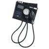 Briggs Healthcare Aneroid Sphygmomanometer Legacy® Adult MON 625462EA