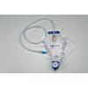 Specimen Tubes: Medtronic - Indwelling Catheter Tray Bard Add-A-Foley Foley w/o Catheter