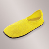Posey Fall Management Slippers (6250XL) MON 62591201