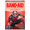 Wound Care: Johnson & Johnson - Band-Aid® Adhesive Strips, Star Wars, 20 EA/BX