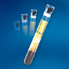 BD Vacutainer® CPT™ Molecular Diagnostic Tubes MON 62712800