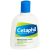 Galderma Laboratories Skin Lotion Cetaphil® 8 oz. Flip Top Bottle MON 62781500