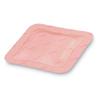 Smith & Nephew Foam Dressing Allevyn Gentle Border 5 x 5 Square Adhesive Sterile MON 665773BX
