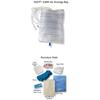 B. Braun Drain Bag Kit ASEPT MON 62811900