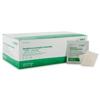 McKesson Towelette Ob 100/BX 10BX/CS MON 62881810
