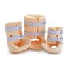 Alimed Heelift® Heel Suspension Boot (62884) MON 62883000