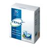 SCA Tena® Belted Undergarments, Size 1, 30/PK MON 62903101