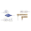 Medtronic Pulse Oximeter Sensor OxiMax Adult Finger MON 62903900