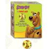 Dukal Adhesive Strip Stat Strip® 7/8 Plastic Round Kid Design (Scooby Doo) Sterile, 100/BX MON 62982024