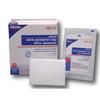 Dukal Non-Adherent Dressing Cotton 3 x 4 Sterile, 100/BX MON 63002012