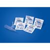Bard Medical Male External Catheter Wide Band Self-Adhesive Band Silicone Medium MON 617691EA
