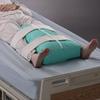 Posey Abduction Wedge (6302L) MON 586705EA