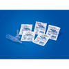 Rochester Medical Wide Band Male External Catheter Intermediate 32mm Latex-Free MON 578105BX