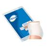 SCA Tena® Unisex Mesh Comfort Pants MON 64243100