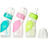 Evenflo Advanced + Baby Bottle (1146311) MON 63114601
