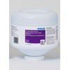 Ecolab Low Temp Laundry Solid Sour (3rd Product), 2/CS MON 63116700