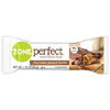 Nutrition Bar ZonePerfect® Chocolate Peanut Butter 1.76 oz.