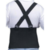 Briggs Healthcare Back Support Belt DMI® Tension Pull Straps 40 to 54 Inch MON 63233000