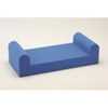 Intensive Therapertics HeelZup™ Therapeutic Heel Elevating Cushion (HZ14D) MON 63253000