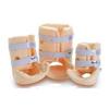 Alimed Heelift® Heel Suspension Boot (63261) MON 63263000