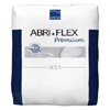 Abena Adult Absorbent Underwear Abri-Flex™ Premium XS1 Pull On X-Small Disposable Moderate Absorbency, 24/PK MON63293124