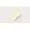 Molnlycke Healthcare Exufiber® Gel Fiber Dressing (603300) MON 1052344EA