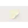 Molnlycke Healthcare Exufiber® Gel Fiber Dressing (603300), 10/BX, 4BX/CS MON 1052344CS