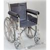 Skil-Care Padded Chair Armrest MON 63314300