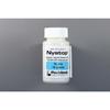 Perrigo Nutritionals Nystop® Antifungal (1367515) MON 63352700