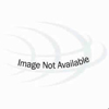 Roche Calibrator Cobas® Urine Chemistry 50 Strips MON 633993EA