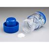 Generic OTC Meds: McKesson - Pill Crusher Medi-Pak Hand Operated Twist Mechanism Clear