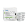 Glucose: McKesson - Blood Glucose Test Strips McKesson TRUE METRIX® PRO 100 Test Strips per Box