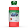 Abbott Nutrition Pediatric Oral Electrolyte Solution Pedialyte® AdvancedCare™ Cherry Punch 1 Liter Bottle Ready to Use MON 63572610