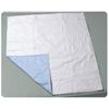 Salk Underpad SleepDri 32 x 36 Reusable Polyester / Rayon Heavy Absorbency MON 63608600