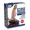 Jobar International North American Health & Wellness EZ Rise Power Seat MON 63693501