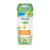 Nestle Healthcare Nutrition Oral Supplement / Tube Feeding GLYTROL® Vanilla 250 mL, 24EA/CS MON 284607CS