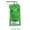 Nurse Assist Pole Bags, Grommetless Syringe w/STA, 30/CS (AB028) MON 63754600