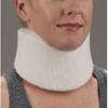 DeRoyal Cervical Collar MON 63813000