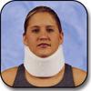 DeRoyal Cervical Collar MON 63823000