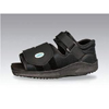 Rehabilitation: Darco - Post-Op Shoe MedSurg Large Black Female