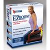 Jobar International North American Health & Wellness EZ Boost Power Seat MON 63933501