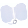 Medtronic Back Electrode Stimulating Electrode TENS / NMES / FES Units MON 64002500