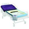 bariatric: Span America - PressureGuard® Easy Air™ XL Bariatric Bed Mattress (L8053XL-29)