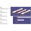 Bovie Surgical Cautery Fine Tip (2Inch) MON 64032500