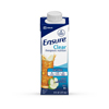 Dietary & Nutritionals: Abbott Nutrition - Ensure® Clear™ Oral Supplement