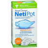 Ascent Consumer Products SinuCleanse® Neti Pot Nasal Rinse Kit (2129898) MON 64122701