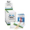 Hemocue Hemoccult® Sensa® Dispensapak™ Plus Colorectal Cancer Rapid Diagnostic Test Kit (64130A), 40 EA/BX MON 174824BX