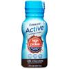 Abbott Nutrition Oral Supplement Ensure ActiveLight Vanilla 8 oz. Bottle Ready to Use MON 981859EA