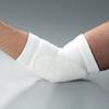 Posey Heel / Elbow Protector Sleeve Medium White MON 64223000