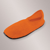 Posey Fall Management Slippers MON 64241000